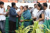 Last Regards to Akkineni Nageswara Rao-thumbnail-126