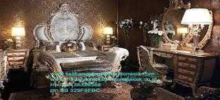 jual mebel ukir jepara,Sofa ukir jepara Jual furniture mebel jepara sofa tamu klasik sofa tamu jati sofa tamu antik sofa tamu jepara sofa tamu cat duco jepara mebel jati ukir jepara code SFTM-22070 SOFA KAMAR SET,JUAL MEBEL JEPARA,MEBEL UKIR JEPARA,MEBEL UKIR JATI,MEBEL KLASIK JEPARA,MEBEL DUCO JEPARA,JUAL SOFA UKIR JATI JEPARA,JUAL SOFA UKIRAN KLASIK ANTIK CLASSIC FRENCH DUCO JATI JEPARA
