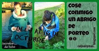 http://caljoanymas.blogspot.com.es/2013/09/cose-conmigo-un-abrigo-de-porteo.html