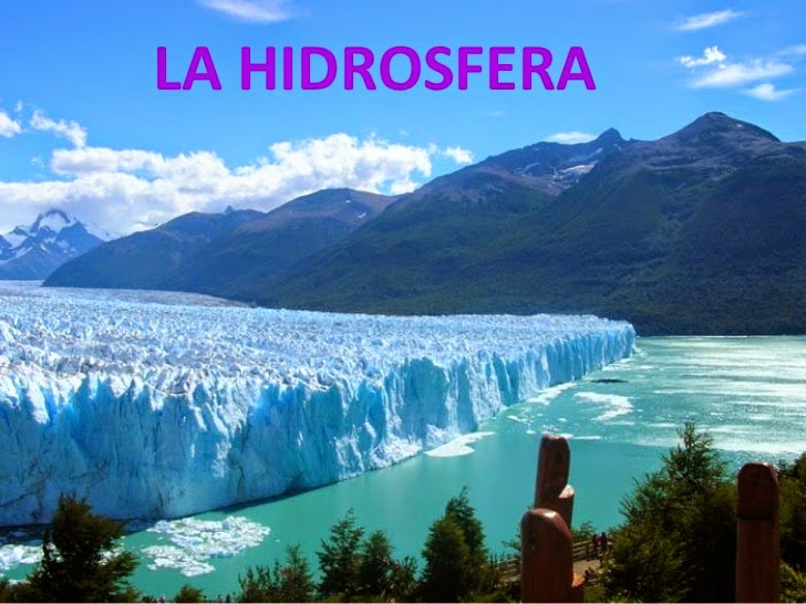 http://cplosangeles.juntaextremadura.net/web/edilim/tercer_ciclo/cmedio/la_tierra/la_hidrosfera/la_hidrosfera.html