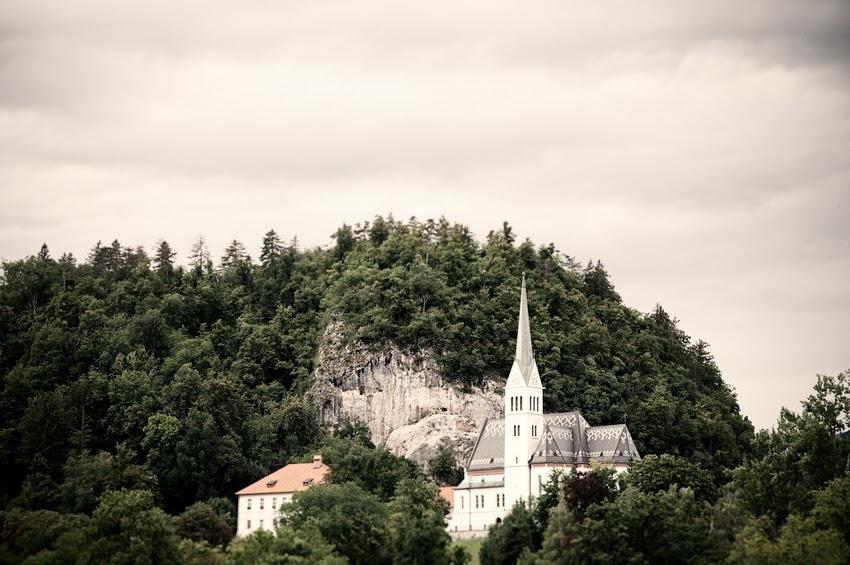 travel vacation dovolená slovinsko