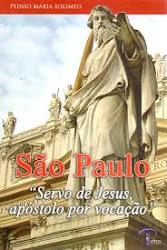 São Paulo Apostolo