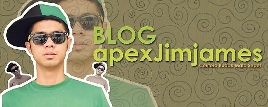 ApexJimjamesBlog