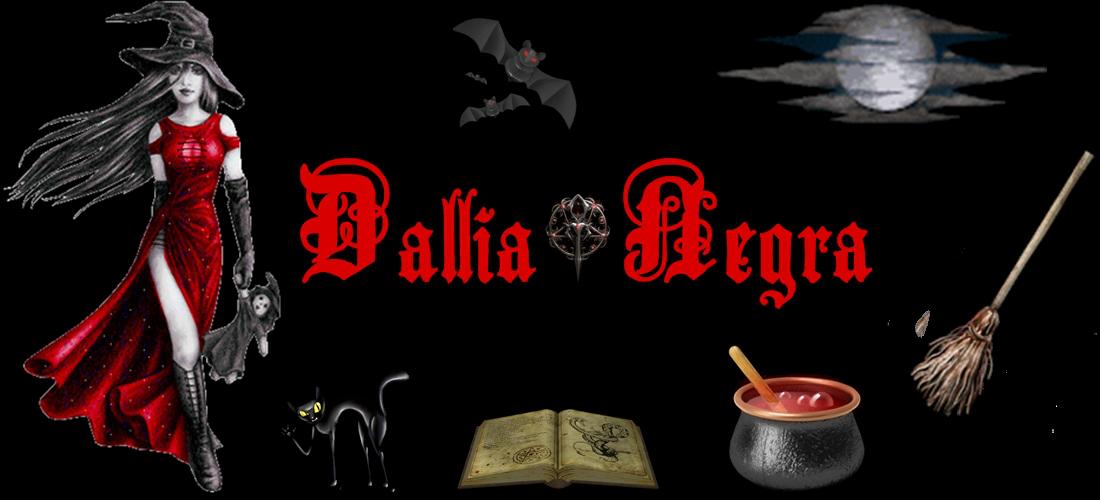 Dallia Negra