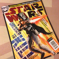 http://titanmagazines.com/t/star-wars-insider/