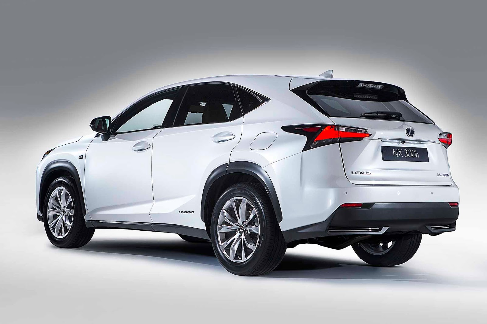 myanmar in for price pages car sale with id nx prices details lexus buy