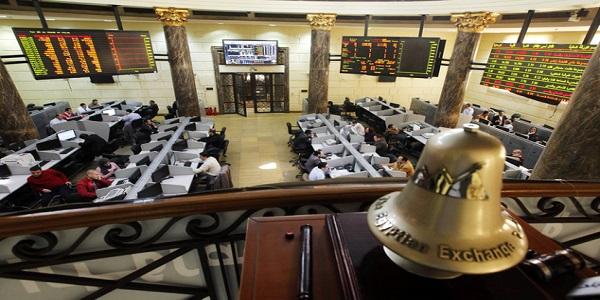 التقرير السنوى للبورصة : 18 الف مستثمر دخلوا السوق20%منهم اجانب
