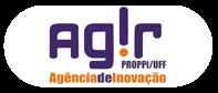 Agência de Inovação