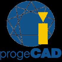 ProgeCAD 2016 Professional v16.0.2.7