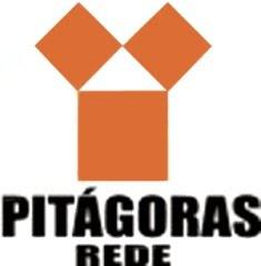 REDE PITÁGORAS