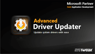advanced-driver-updater-27108616493-multilingual