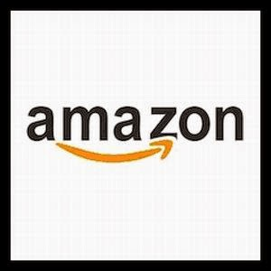 AMAZON discounts and coupons