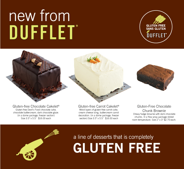 ... free brownies fudgy chocolate cakelets fudgy chocolate peanut fudgy
