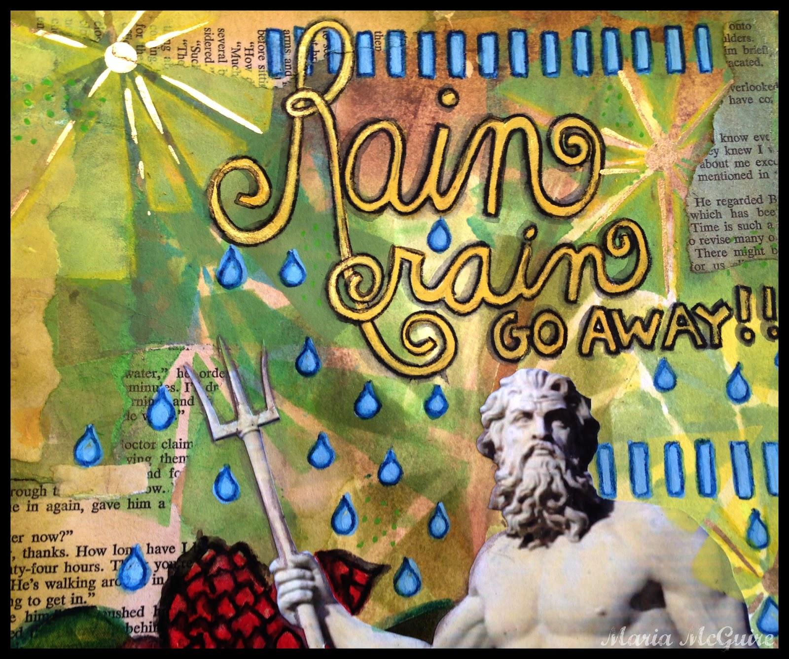 http://3.bp.blogspot.com/-ROPQEmHh068/UUjOo5o0ynI/AAAAAAAAFJI/UMCkVrGEB2k/s1600/Rain-2.jpg