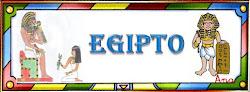 PROYECTO: Egipto