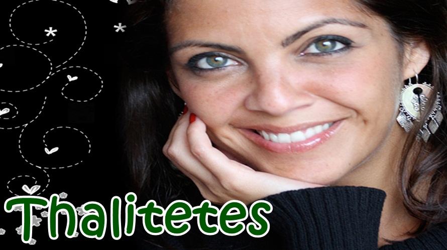 Thalitetes