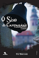 O Sino do Campanário