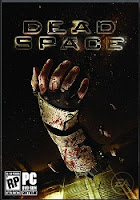 download Dead Space (2008)