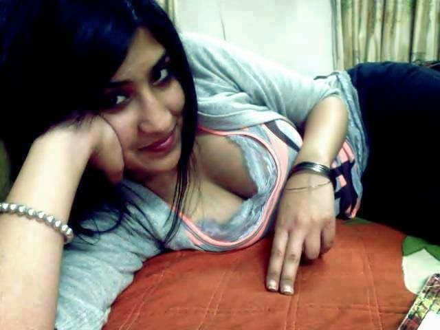 girls chat online india