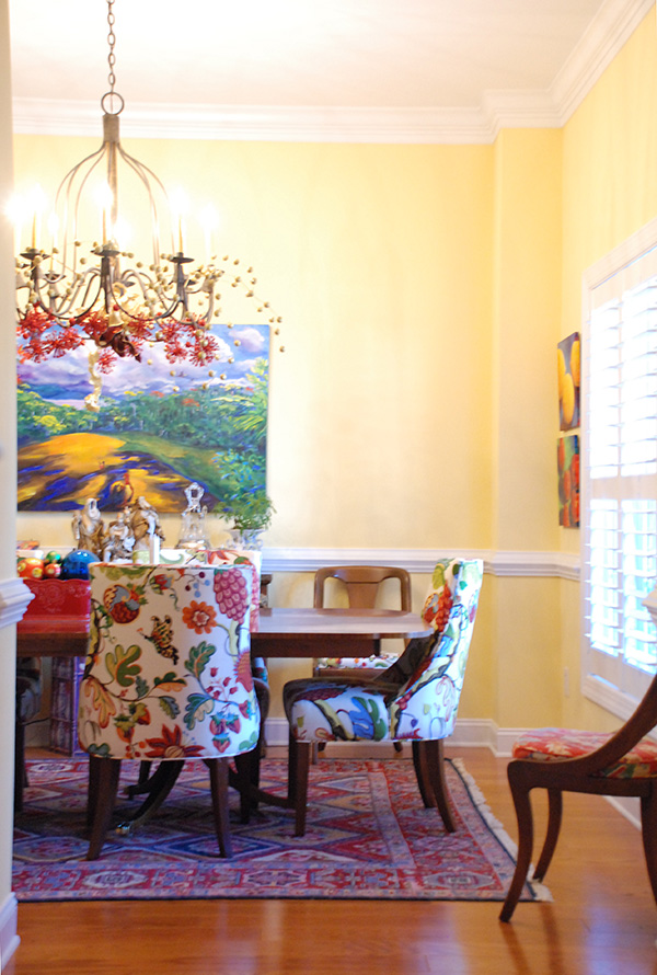 colorful dining room chairs colorful dining room chairs jpg
