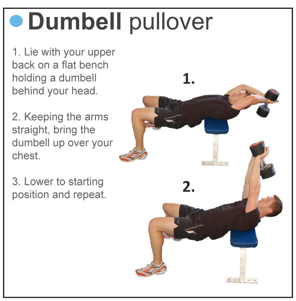 bodybuilding | Best Body Tips