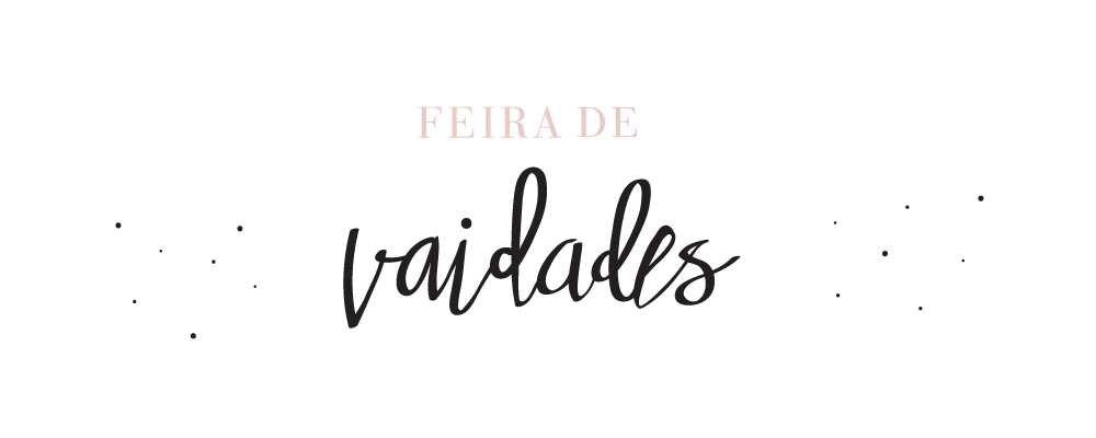 Feira de Vaidades