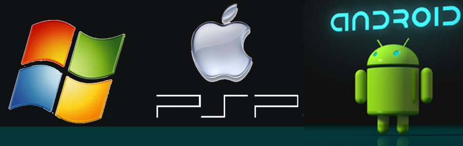 Juegos Apps Y Mas