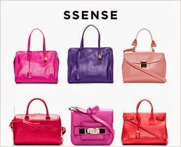 SSEBSE~Designer Clothing Online