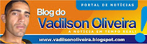 Blog Vadilson Oliveira