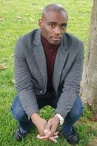 Author LeRon L Barton