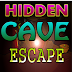 Hidden Cave Escape
