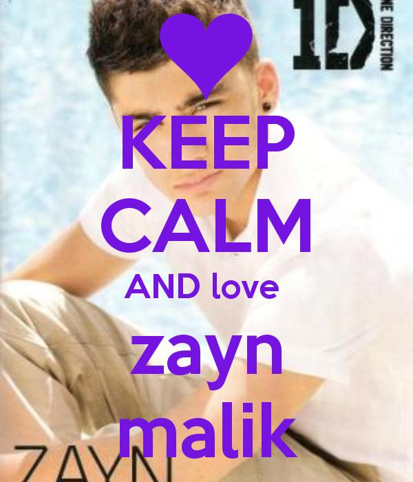Keep calm and Harry on  The Sun