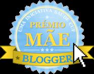 Prémio Mãe Blogger