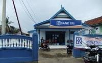 Loker Bank BRI - Banten, Jakarta, Kalbar Untuk Semua Jurusan