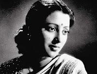 Bangla Actress