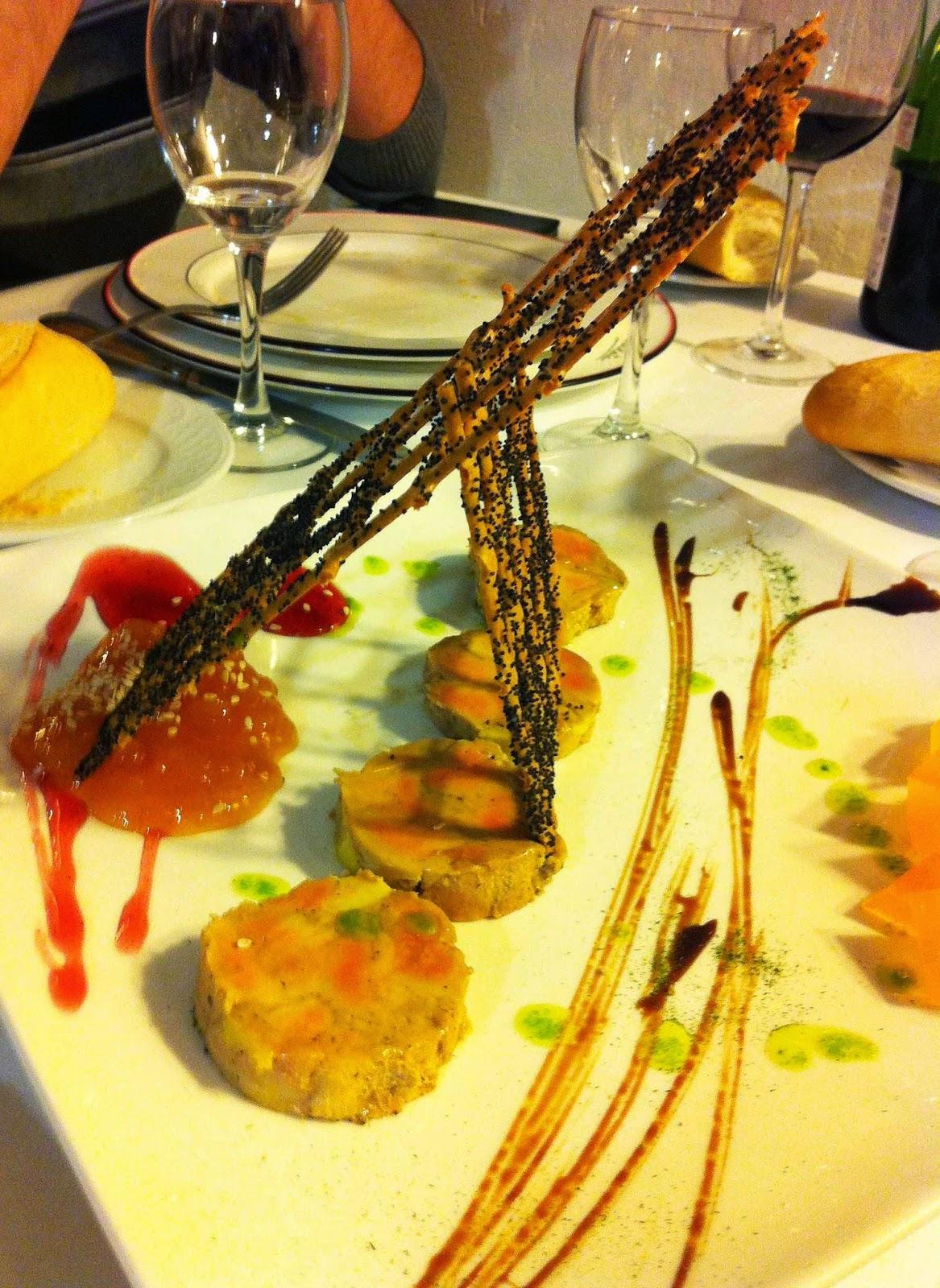 Restaurante-Farketa56-Bilbao-Micuit-Detalle
