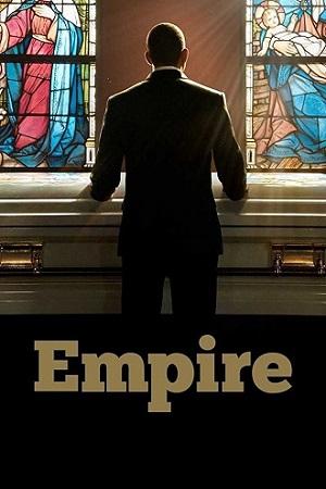 Empire S01 All Episode [Season 1] Complete Download 480p