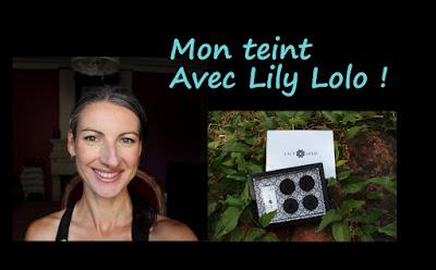 http://www.petitesastucesentrefilles.com/2015/07/mon-teint-avec-lily-lolo.html