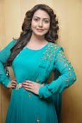 Actress Nandini glamorous photos-thumbnail-12