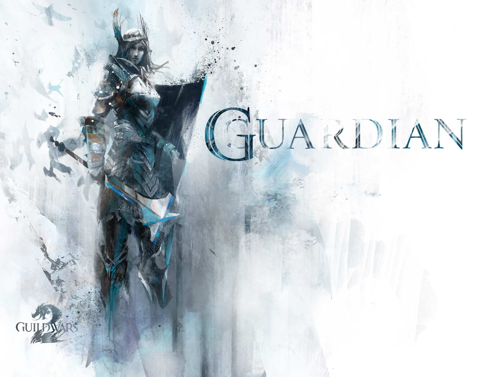 Guild Wars 2, Guild Wars, Guild Wars 2 Beta signup, PC, Future Pixel, MMO, RPG, MMORPG, games, gaming, news