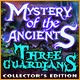 http://adnanboy.blogspot.com/2014/03/mystery-of-ancients-three-guardians.html