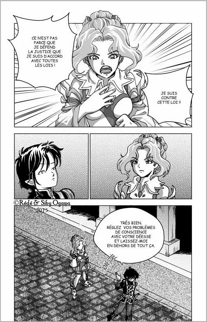 """""""Drielack Legend"""", notre manga!  - Page 2 Drielack+chapitre+002+p11web"""