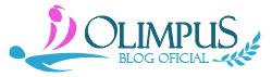 Blog Olimpus Massagens
