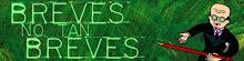 Textos en Breves