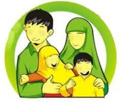 Muslim itu Bersaudara