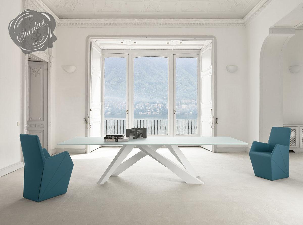 modern interior design dining room tables bonaldo italian dining room tables bonaldo italian contemporary modern big dining table