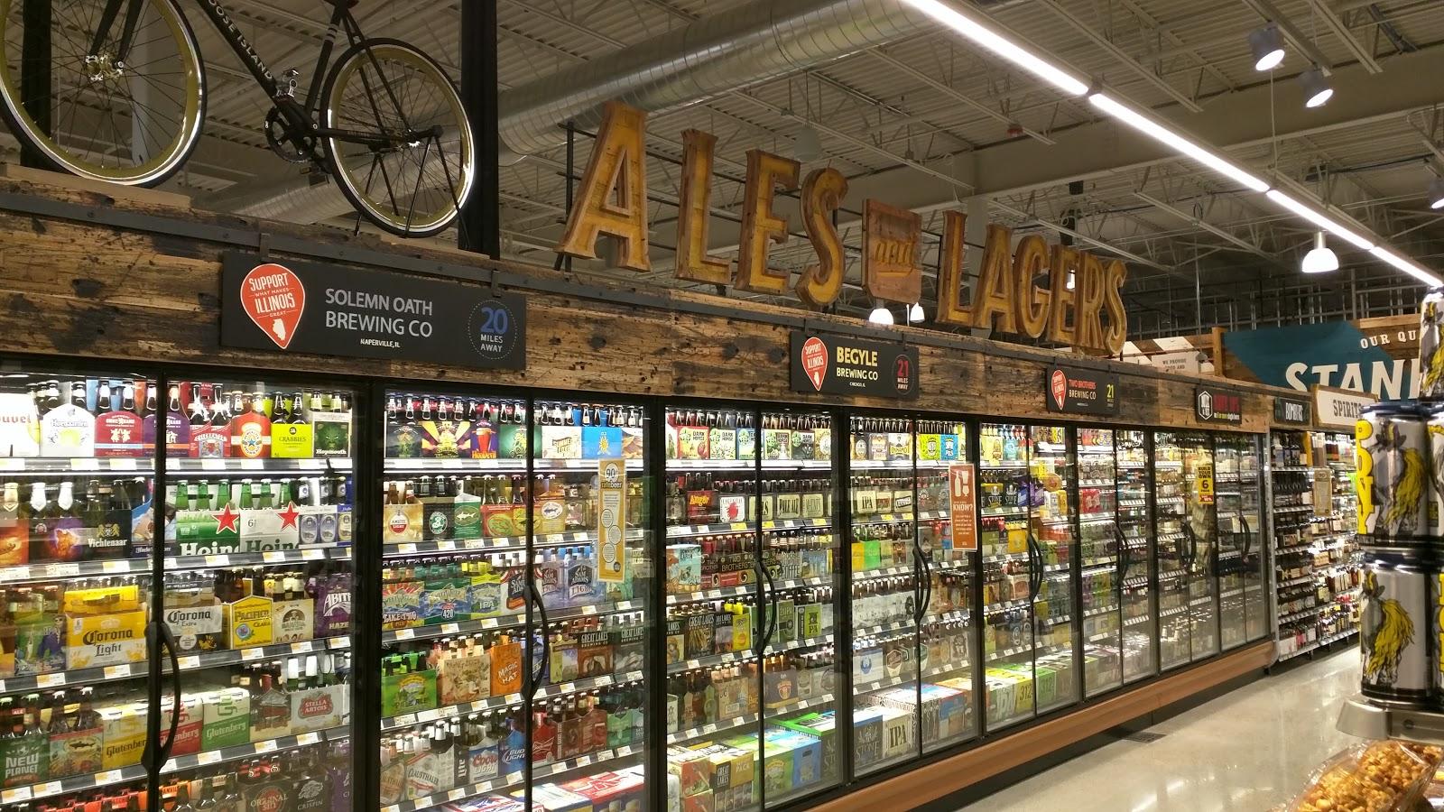 Whole Foods Elmhurst Facebook