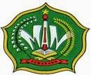 Logo Lambang MAN 1 Semarang
