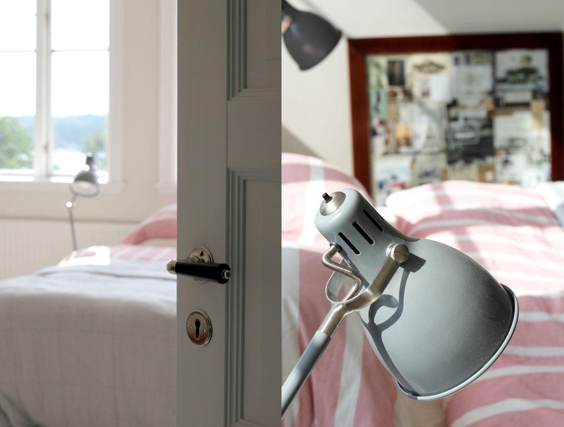 Hemma hos strenghielm: tv i sovrummet?