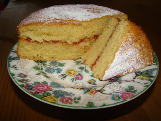 the cake raising agents Alternative leavening agents other than baking powder, and their ratios of substitution up vote 2 down vote favorite please provide a list of alternative.